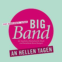 Big_Band_AnHellenTagen.jpg