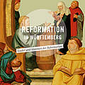 Reformation_Cover.jpg