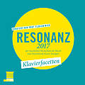 Resonanz_Klavier_Cover.jpg