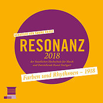 Resonanz_Streicher_Booklet_Cover_web.jpg